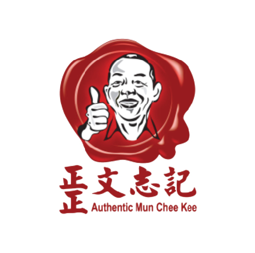 Authentic Mun Chee Kee King