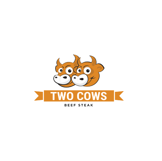 Two Cows Restaurant