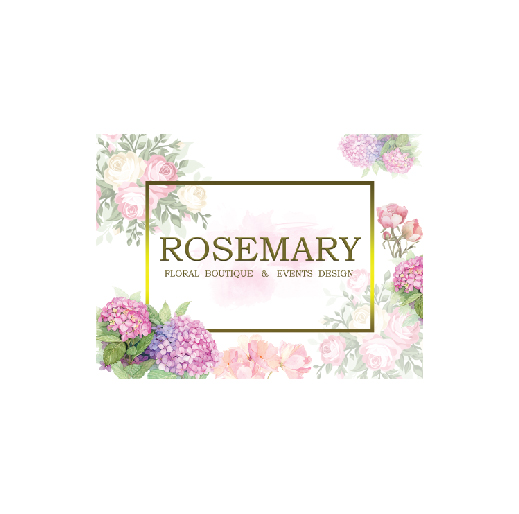 Rose Marry Flower Bar